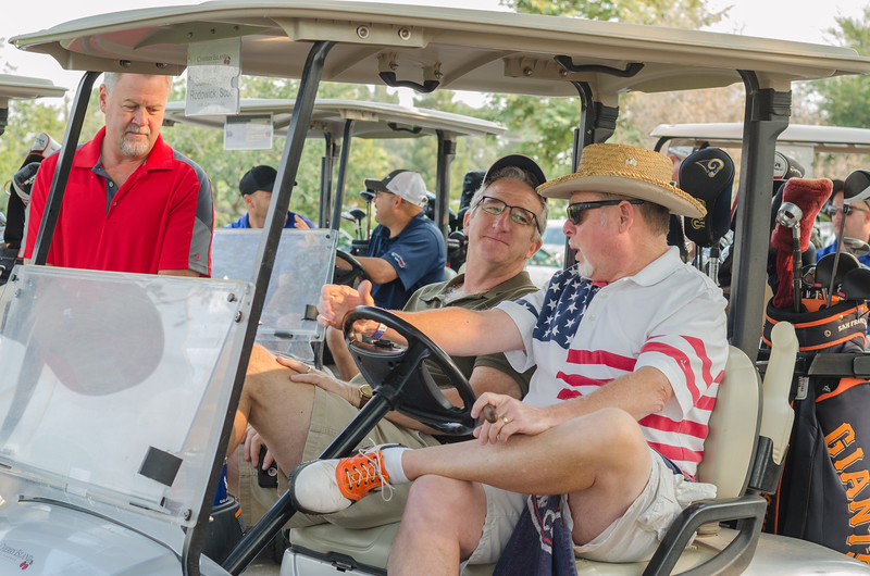 2018 VFW Post 4647 Commanders Cup Golf Tournament at Cherry Island Golf Course photos by Chrysti Tovani-22.jpg