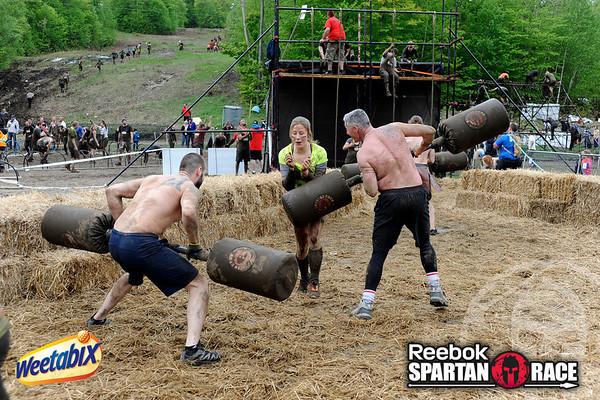 2013 May 25, Gladiators (1130-1200)