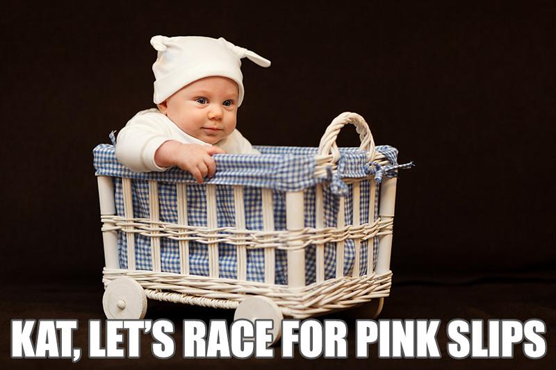 Race For Pink Slips.jpg