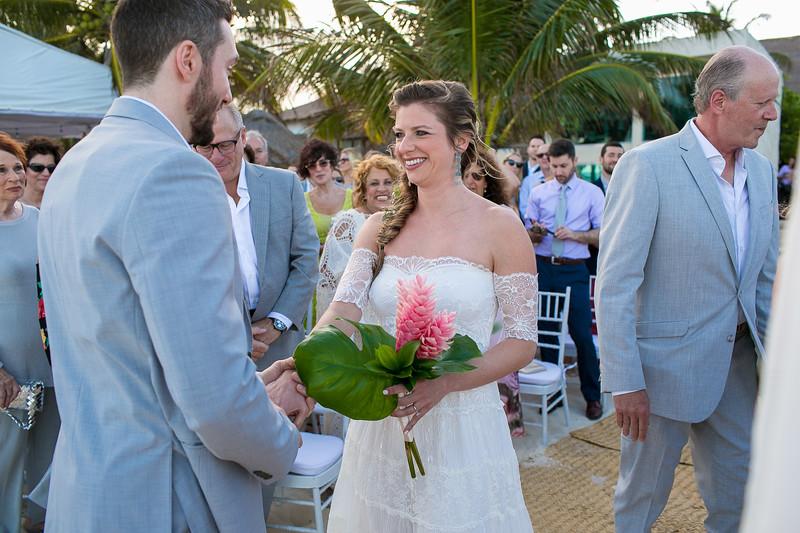 #LeRevewedding-187.jpg