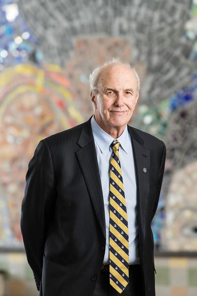 Steve Uebbing