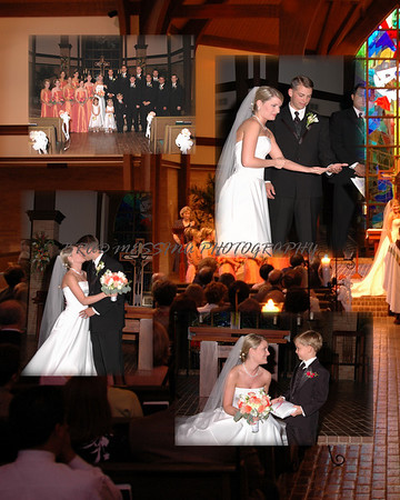 Composite album - other weddings
