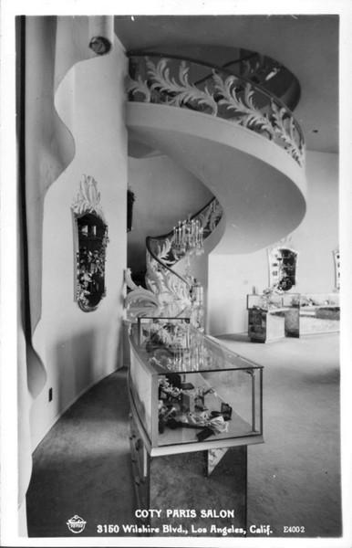 CotyParisSalon-LosAngeles-1947.jpg