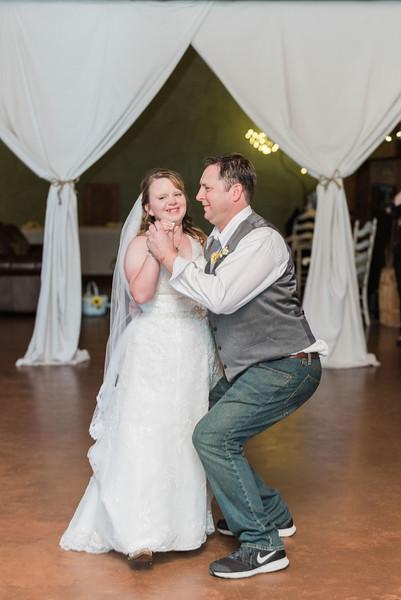 ELP0224 Sarah & Jesse Groveland wedding 3171.jpg
