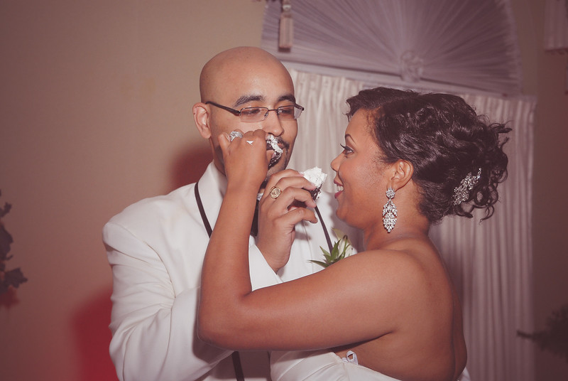 morgan_wedding-38.jpg