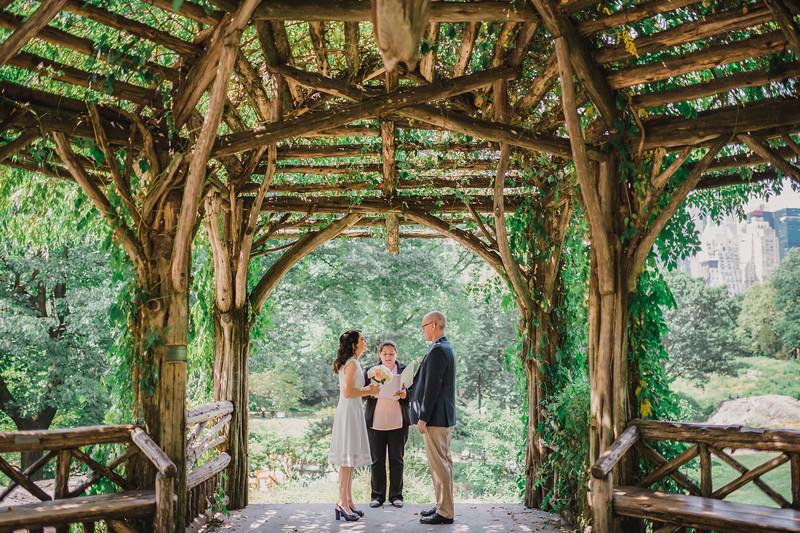 Cristen & Mike - Central Park Wedding-5.jpg