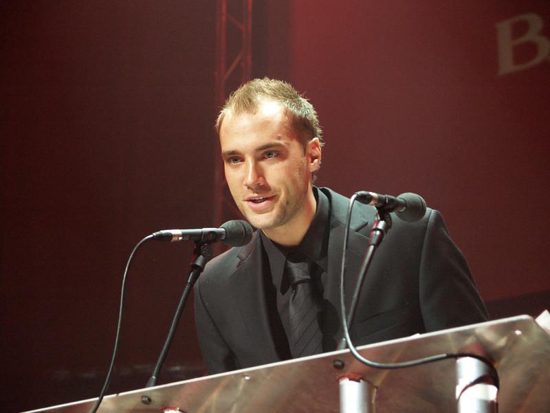 Awards 2007-140.JPG