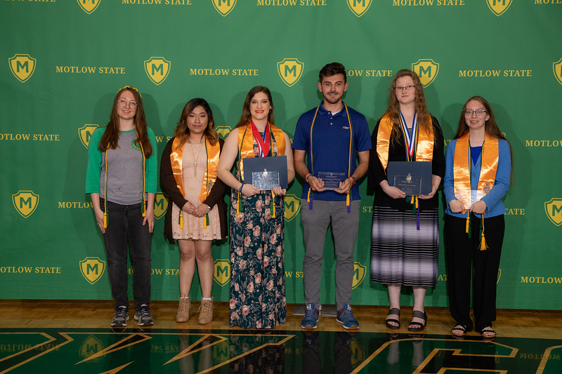 Student recognition-7491.jpg