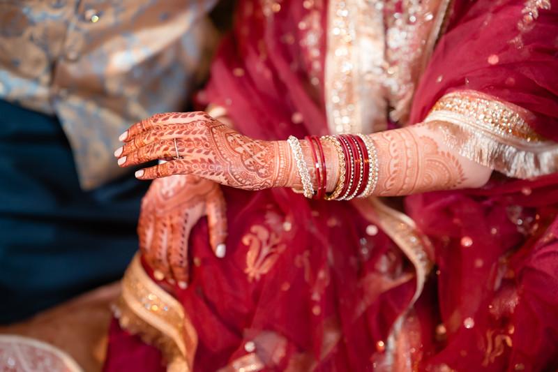 Harpriya_Sangeet_Jaago-261.jpg