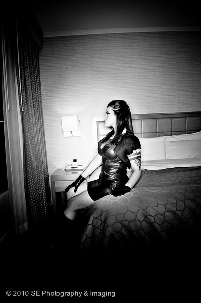 michi_hotel_95.jpg