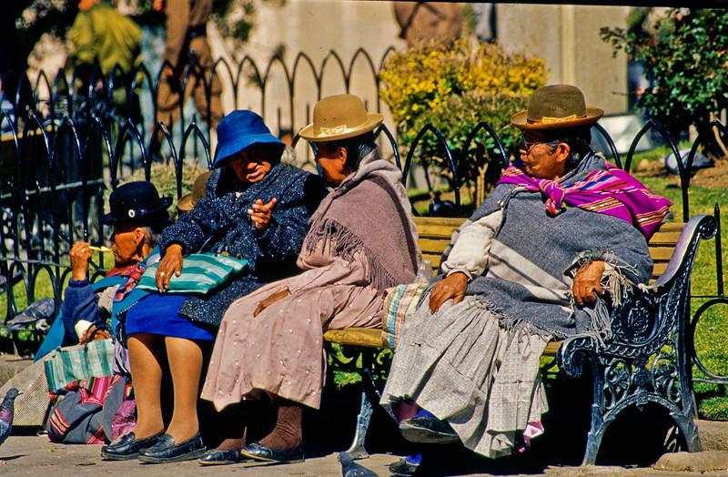Bolivia-19.jpg