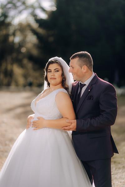 After wedding-117.jpg
