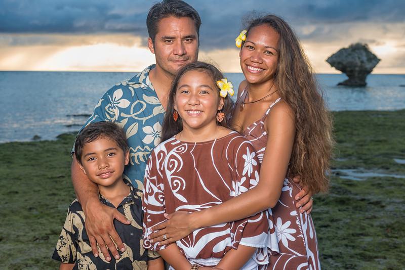 Thaxton Family-076.jpg