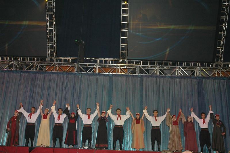 Ramallah Dancers (29).JPG