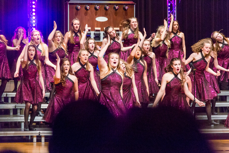 GHS Choir-1302.jpg