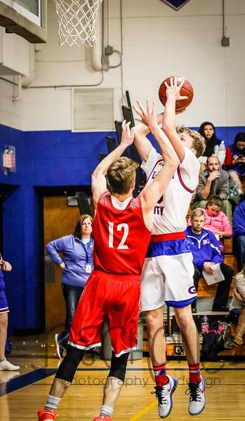 01-12-17 Boys Basketball vs Colfax-66.JPG