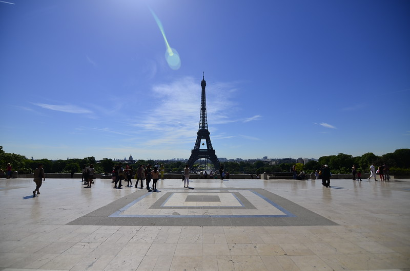 Paris Day 7-3.JPG