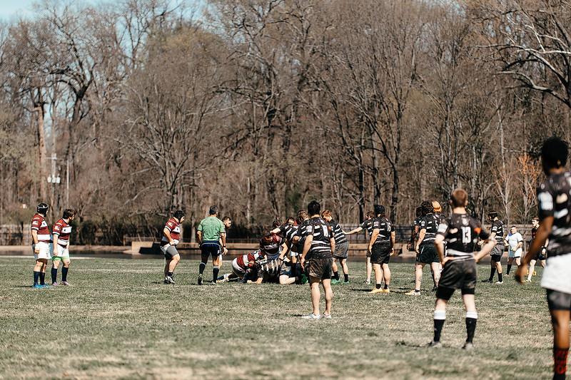 Dry Gulch Rugby 193 - FB.jpg