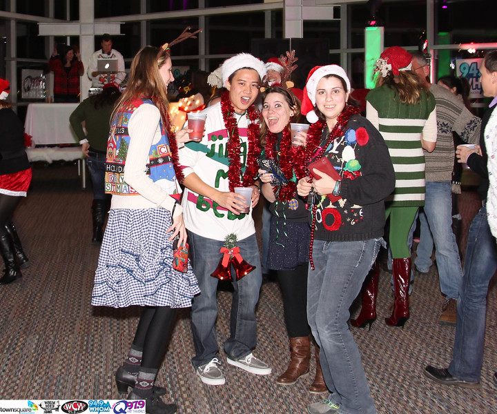 2014 Ugly Sweater-46.jpg