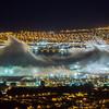 Otago Fog 1