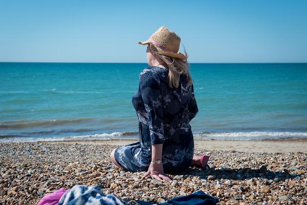 Janine Lowe Beach-31.jpg