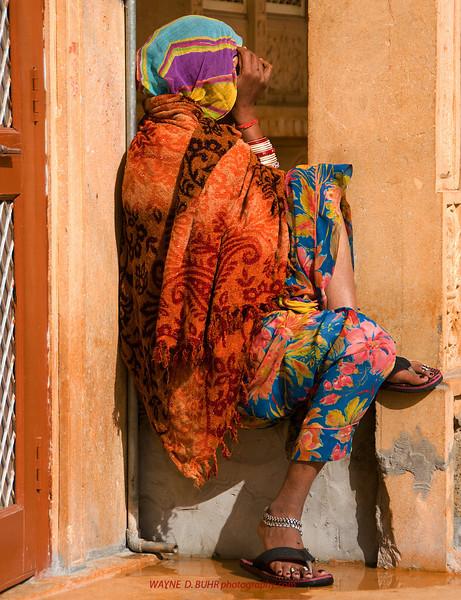 India2010-0209A-57A.jpg