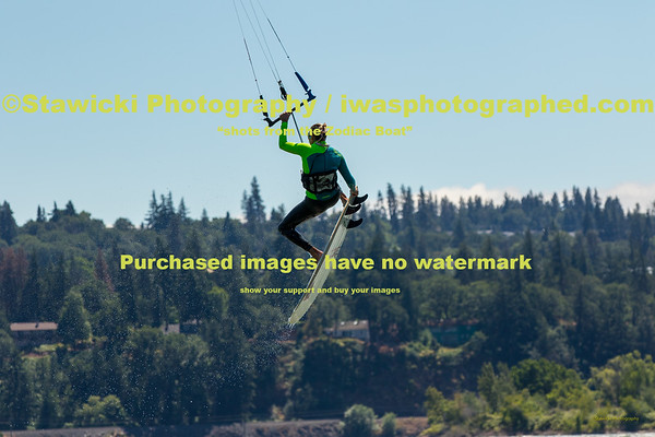 Wunderbar - Event Site Fri 6.15.18 758 images