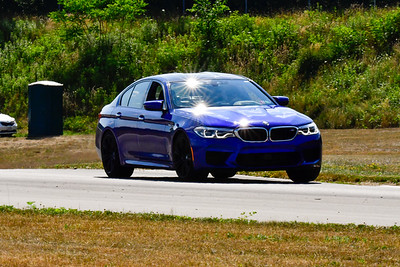 2020 SCCA July TNiA Pitt Race Interm Blu BMW