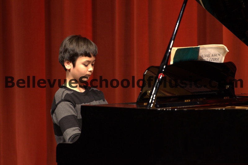 Bellevue School of Music Fall Recital 2012-10.nef