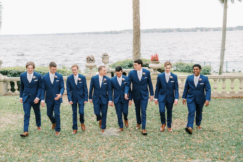 TylerandSarah_Wedding-271.jpg