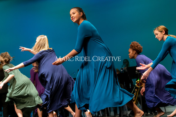 Broughton Dance Fusion. November 17, 2019. D4S_3931