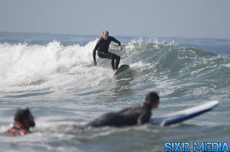 Dogtown Surfers-228.jpg