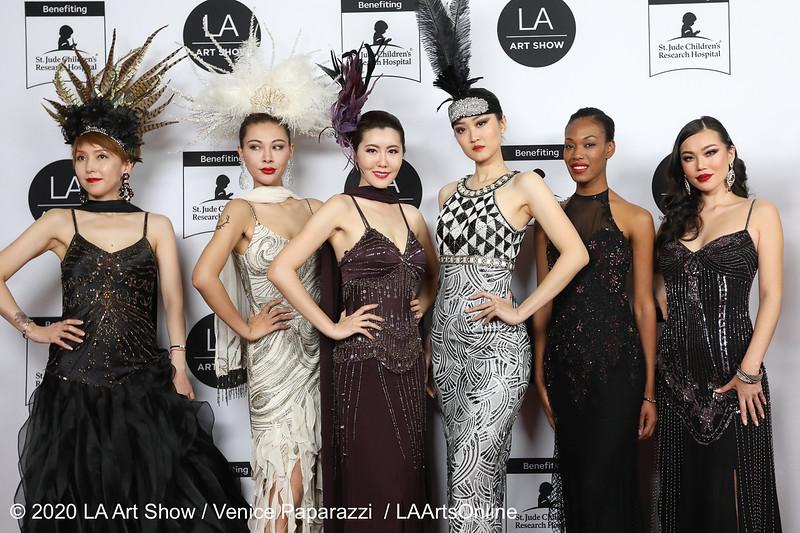 LA Art Show-18.jpg