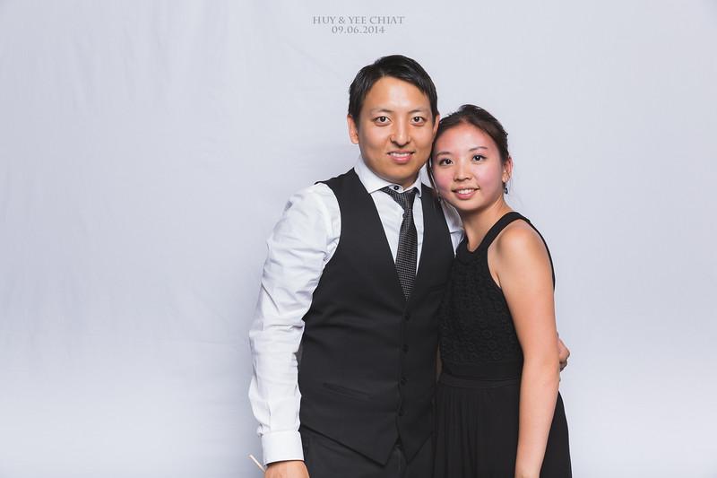 Huy Sam & Yee Chiat Tay-38.jpg