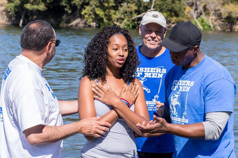 Fishers of Men Baptism 2019-90.jpg