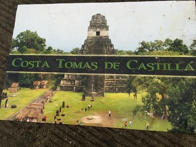 3-Guatemala