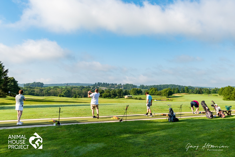 2019-07-19-Animal House Golf-036.jpg