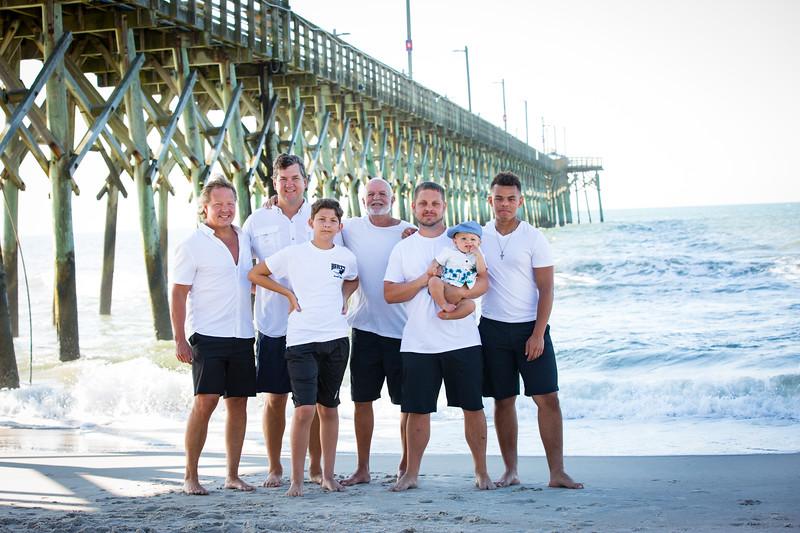 Family photography Surf City NC-183.jpg