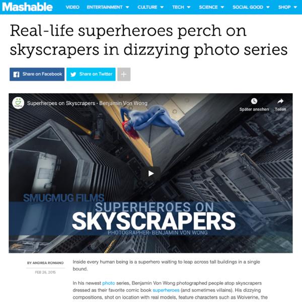 150226_MashableAsia_SuperheroesSkyscraper_09.png