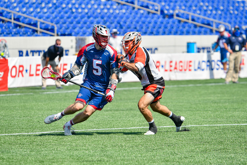 outlaws vs cannons-71.jpg