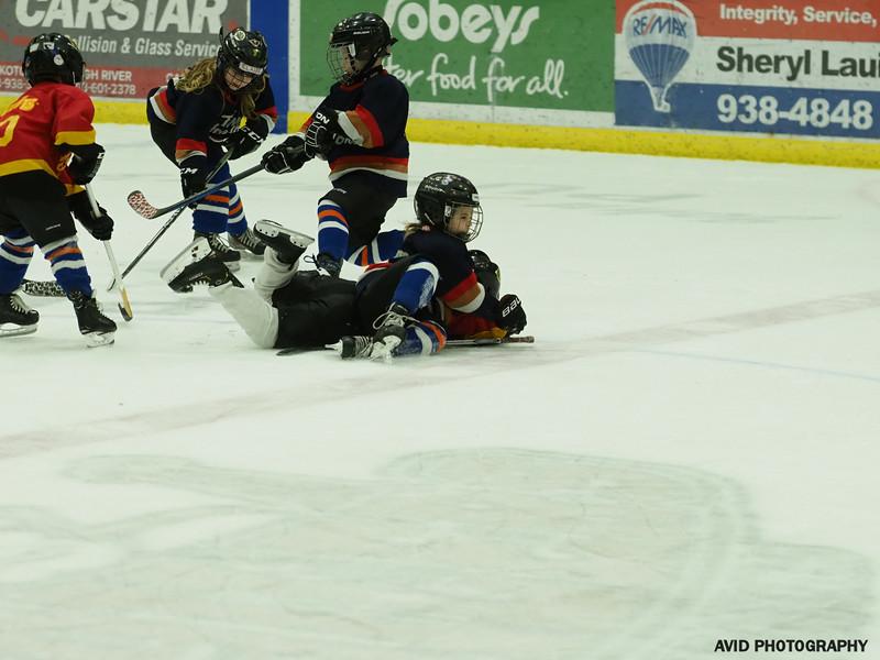 Okotoks Oilers Jan19 (132).jpg