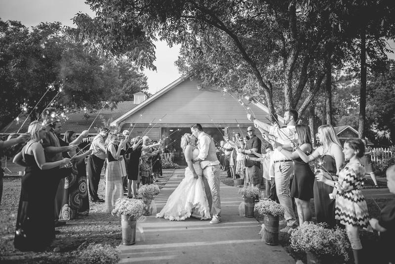 2014 09 14 Waddle Wedding - Reception-742.jpg