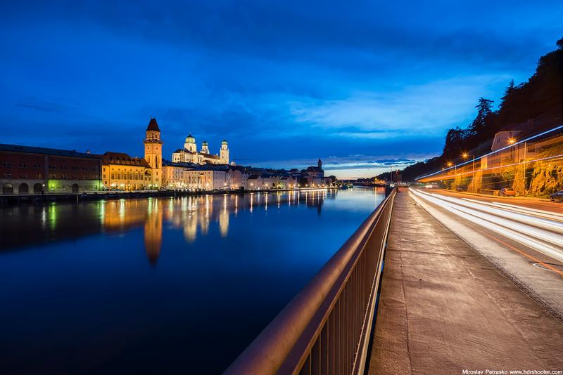 Passau_DSC0086-web.jpg
