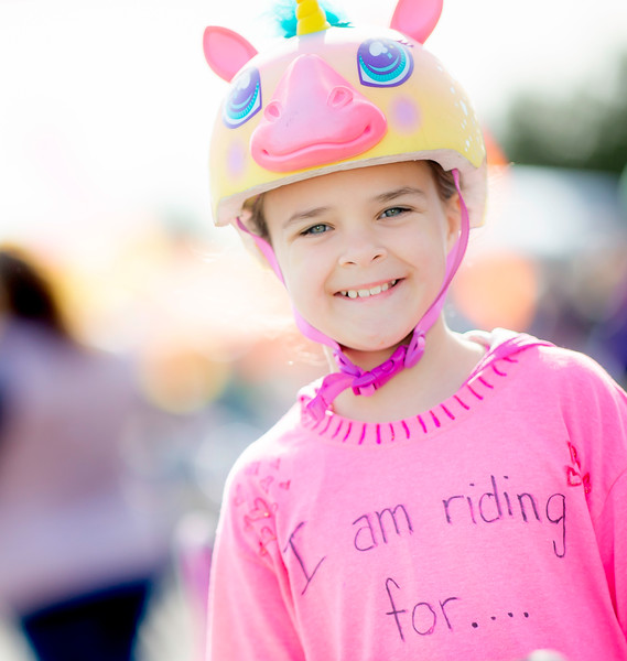 088_PMC_Kids_Ride_Sandwich.jpg
