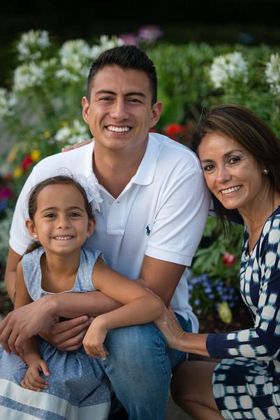 Escaleras Family-270.jpg