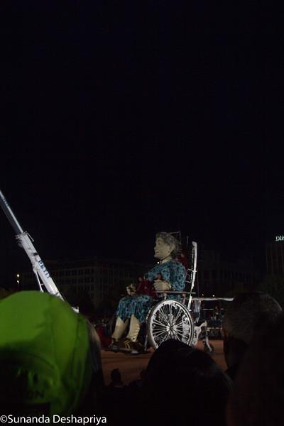 Geneva marionettes  01 Oct©-s.deshapriya-3699.jpg