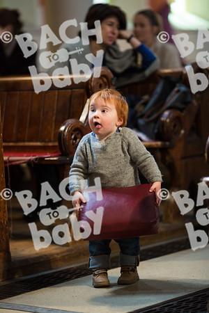 Bach to Baby 2018_HelenCooper_Kensington-2018-03-21-29.jpg