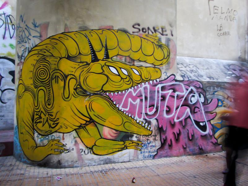 Buenos Aires 201203 San Telmo Art Walk (60).jpg
