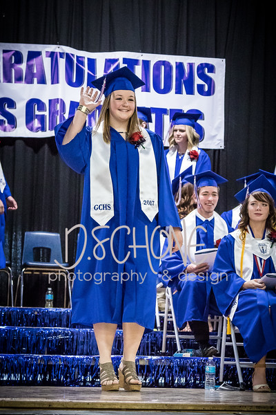 05-27-17 GC Graduation-120.JPG