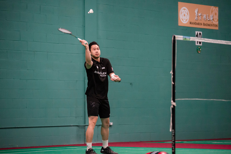 12.10.2019 - 1350 - Mandarin Badminton Shoot.jpg